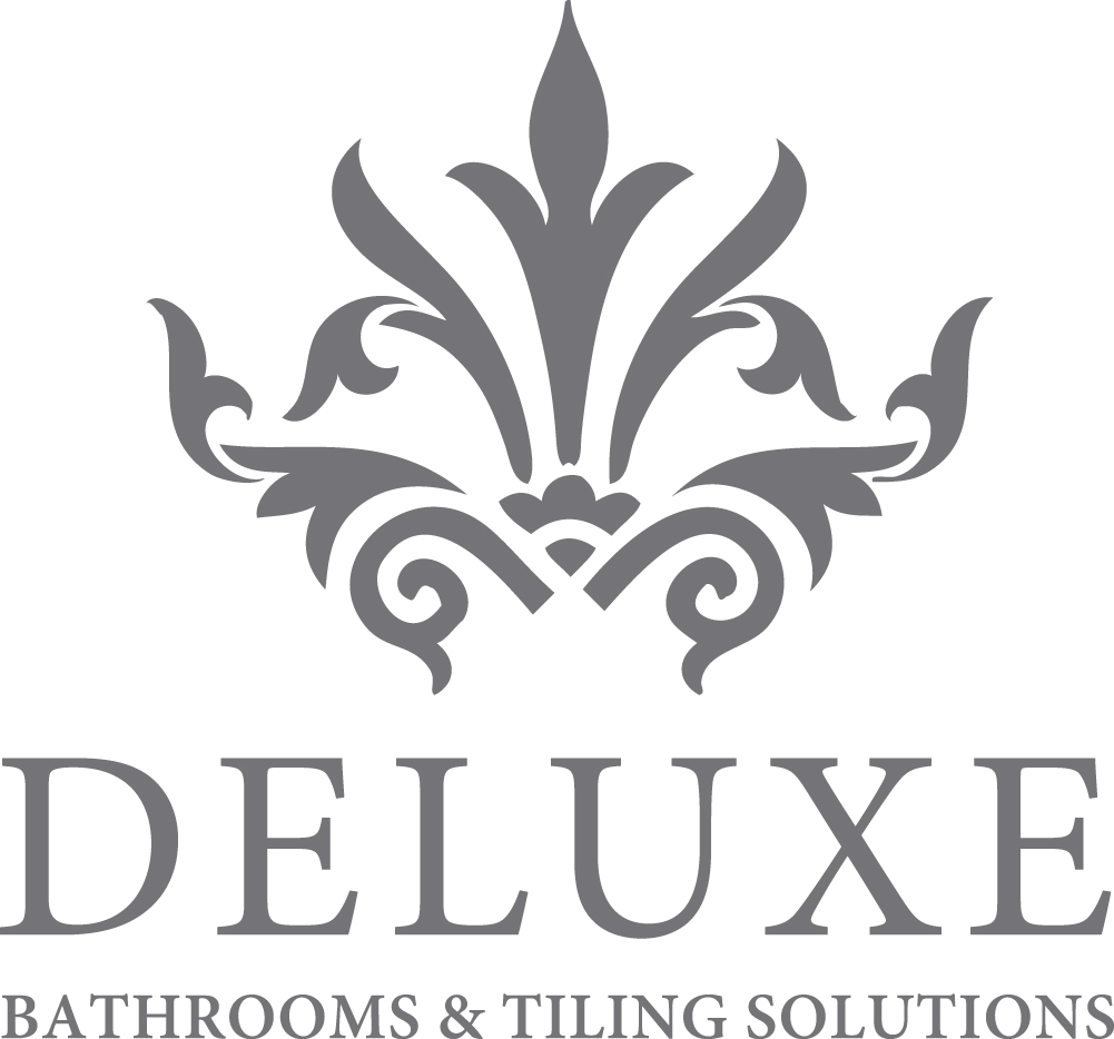 Deluxe Bathrooms & Tiling Solutions